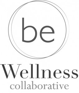 bewellness_medium